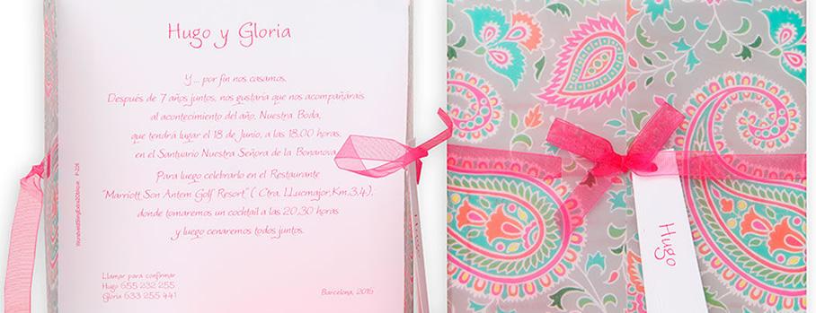 Invitaciones Imprenta De Tarjetas De Visita Afiches